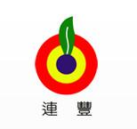 苗升发贸易(上海)有限公司