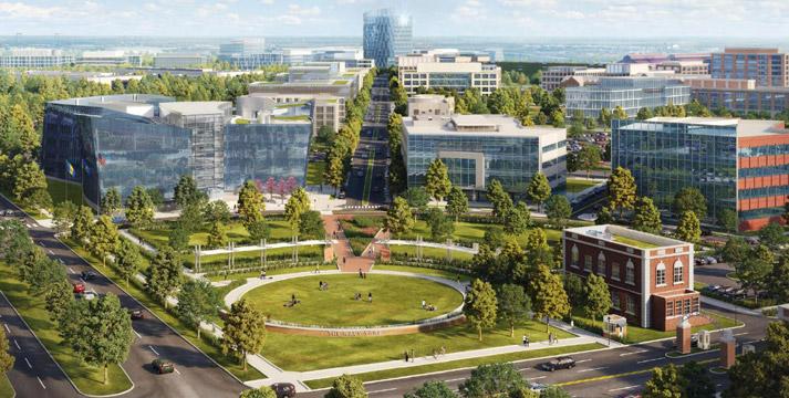 Savills调研: 亚太区酒店业的投资现状及未来展望