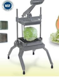 蔬菜切碎机