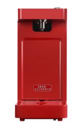 KS02速热饮水机