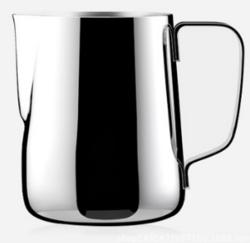 不锈钢拉花杯