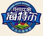 莱阳海特尔食品有限公司