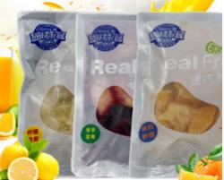 速冻榨汁水果系列