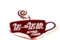 天津一诺饮料有限公司