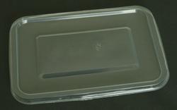 BJB-方盒盖
