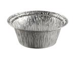 酒店餐饮铝箔碗 0120