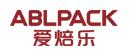 上海爱焙乐铝箔包装有限公司