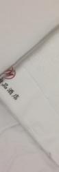 刺绣精品浴巾