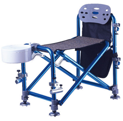 钓椅HL027