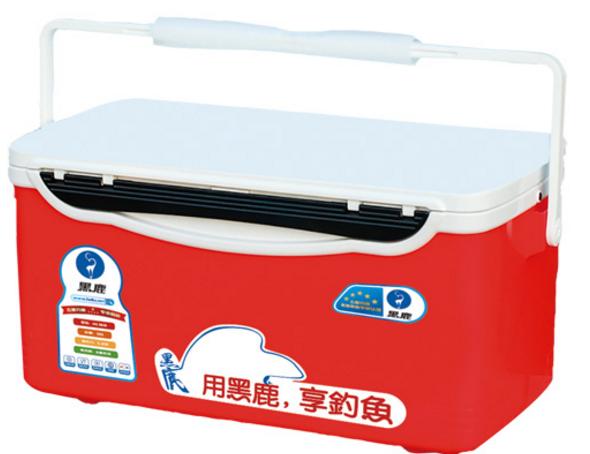 台钓箱  HL400