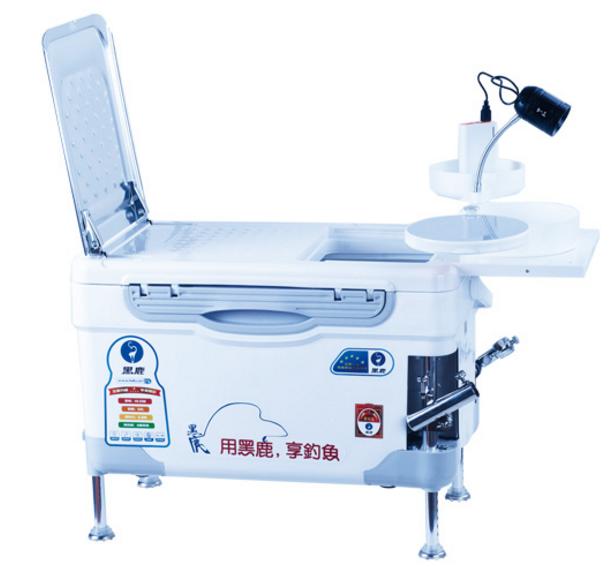 台钓箱  HL330