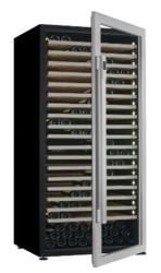 单温酒柜VI300S