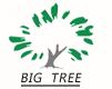 菏泽大树生物工程科技有限公司