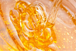 液体糖浆系列