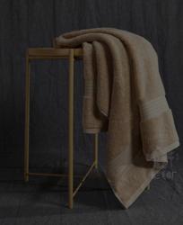 埃及长绒棉棉花糖系列浴巾