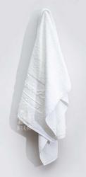 凯宾斯基浴巾