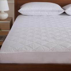 40s床笠式床保护垫