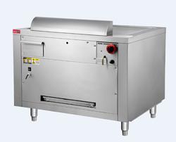 日式燃气铁板烧EG-1000