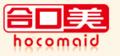 广州合口美家居用品开发有限公司