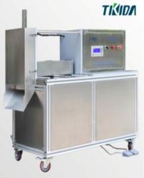 软质食材切制机