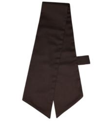 领巾VSRB1001-1015