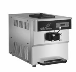 台式刨冰机