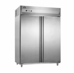 立式冷厨柜