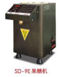 SD-9E 果糖机