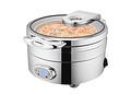 布拉诺系列 自助餐炉W03-5011