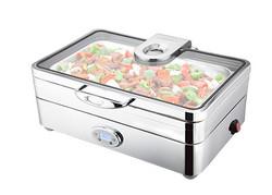 布拉诺系列 自助餐炉W07-5011
