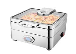 布拉诺系列 自助餐炉W08-5011