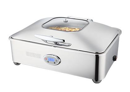 威尼斯系列 自助餐炉W37420