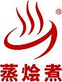 广州蒸烩煮食品有限公司