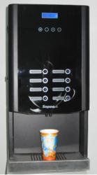 全自动饮料售卖机 餐饮办公机型 SC-71104M