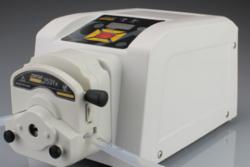 杰恒BT-300EA不銹鋼電子蠕動泵
