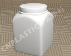 注塑桶 PL21