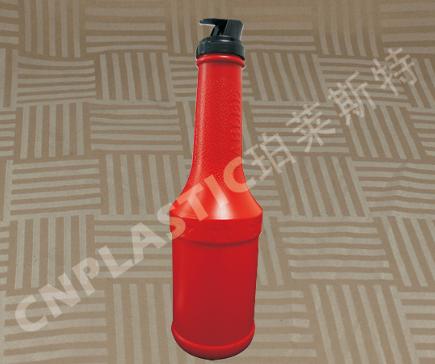 吹瓶 PL112
