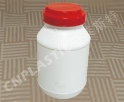注塑桶 PL22