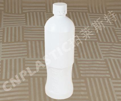 吹瓶 PL113