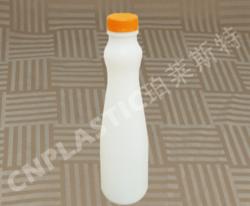 吹瓶 PL081