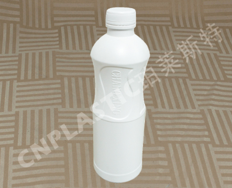 吹瓶 PL115