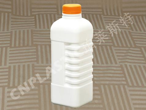 吹瓶 PL111