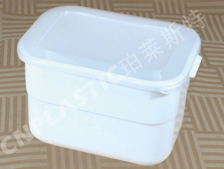 塑料盒 H05