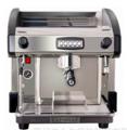 8011TA 半自动单头咖啡机