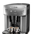 德龙 ESAM2200S 全自动双头咖啡机