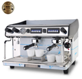爱宝半自动咖啡机8023TA
