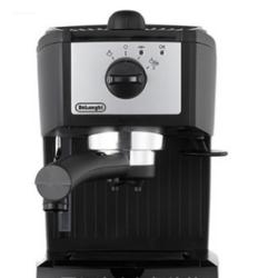 德龙 EC156B半自动咖啡机