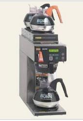 咖啡机系列 AXIOM