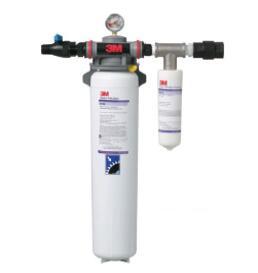 水处理系列 3M DP190 System