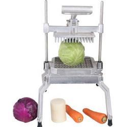 果蔬切条器